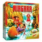 настольная игра Ниагара / Niagara