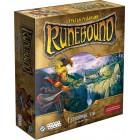 настольная игра Runebound. Третья редакция. Дополнение: Нерушимые Узы