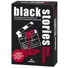 настольная игра Темные Истории Киноиздание / Black Stories Cinema Edition