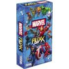настольная игра Марвел Флакс / Marvel Fluxx