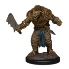 Миниатюры для Pathfinder Deep Cuts: Bugbears