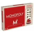 настольная игра Монополия Юбилейный выпуск
