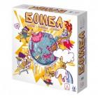 настольная игра Бомба