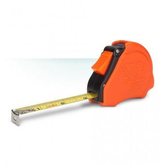 Kill Team Tape Measure / Рулетка Кил Тим