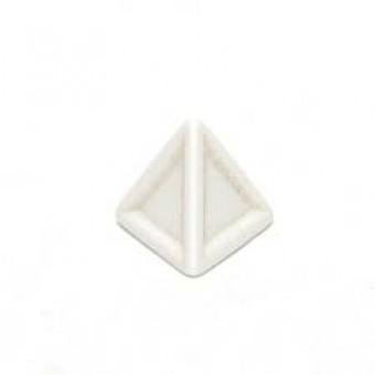 Кубик D4 пустой