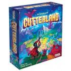 настольная игра Cutterland