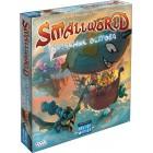 настольная игра Маленький Мир / SmallWorld. Дополнение: Небесные острова