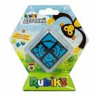 Головоломка Кубик Рубика 2х2 для детей (новая версия)