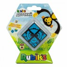 Головоломка Кубик Рубика 2х2 для детей (Rubiks)
