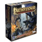 настольная игра Pathfinder. Ролевая игра. Стартовый набор