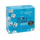 настольная игра Кубики историй: Действия / Story Cubes: Actions