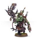Ork Painboy / Пейнбой