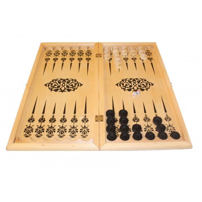 Игру Шахматы Нарды