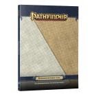 настольная игра Pathfinder. Большое игровое поле