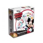 настольная игра Микки Маус: Перепутаница