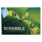 настольная игра Скрабл / Scrabble