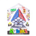 Головоломка Кубик Рубика 3х3 (оригинальный)