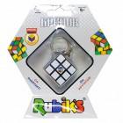 Головоломка Брелок Кубик Рубика 3х3 (Rubiks)