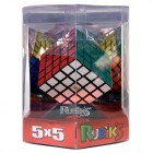 Головоломка Кубик Рубика 5х5 (Rubiks)