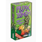 настольная игра Флакс Зомби