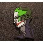магнит Pixel v Ramke. Джокер