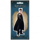 закладка магнитная Гарри Поттер
