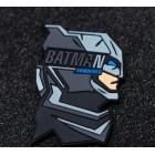магнит Pixel v Ramke. Бэтмен