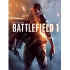артбук Искусство Battlefield 1