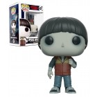 Фигурка Funko POP! Television. Stranger Things: Upside Down Will / Вилл
