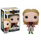 Фигурка Funko POP! Alice Kingsleigh / Алиса