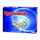 настольная игра Rummikub Original / Руммикуб Оригинальная