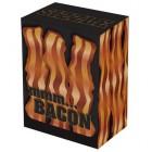 Коробочка Legion Bacon Deck Box (пластиковая, на 80+ карт)