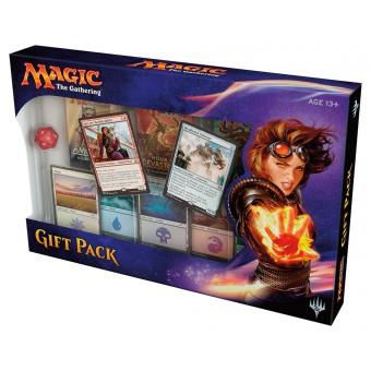 подарочный набор Magic The Gathering: Gift Pack