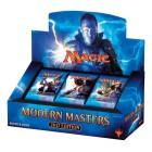 MTG. 2017. Modern Masters 2017. Дисплей из 24 бустеров на английском языке