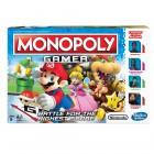 настольная игра Монополия Геймер / Monopoly Gamer