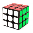 Головоломка Кубик 3x3 YuMo Qinghong