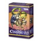 настольная игра Свинтус 2.0 (3-е издание)