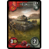 настольная игра World of Tanks Rush (новая версия)