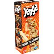 настольная игра Дженга / Jenga (original)