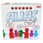 настольная игра Элиас (Скажи иначе): Для всей семьи / ALIAS Family - 2