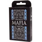 Мафия. Классические карты для игры в Мафию