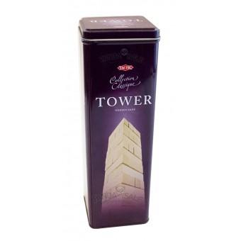 настольная игра Башня / Tower (коллекционная серия)