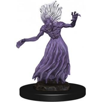 Миниатюры для D&D Nolzur`s Marvelous: Wraith & Specter