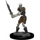 Миниатюры для D&D Nolzur`s Marvelous: Skeletons