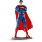 Фигурка коллекционная Супермен