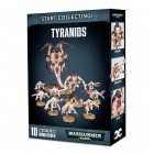 Start Collecting! Tyranids / Набор Начни собирать! Тираниды